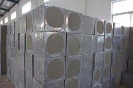 邯郸水泥发泡板 酚醛板 玻璃棉板 岩棉板 好施工