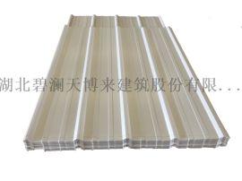 鍍鋁鋅彩鋼多肋壓型鋼板, yx16-255-900多肋壓型鋼板