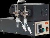 无脉流柱塞泵NP-FX(Ⅱ)型