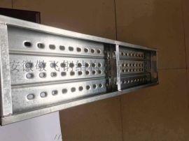 江苏泰兴经济开发区热镀锌钢跳板 钢踏板出售租赁