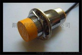 LJ30A3-15-Z/BY电感式接近开关 选型怎么选择