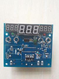 300度温控器控制板