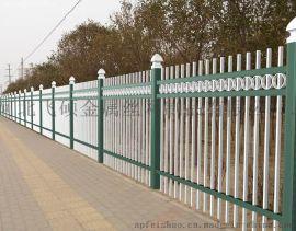 无锡哪里有 铁丝围栏网的厂家?无锡圈地铁丝网多钱
