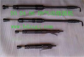 铸造造型用工具d3气动捣固机-捣固机=捣固锤