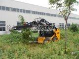 HCN屈恩機具草坪割草機,0508割草機,大型割草機