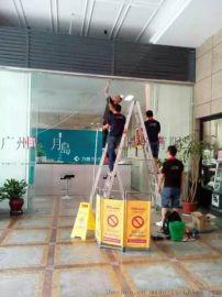 广州玻璃门维修,玻璃门锁维修,玻璃门地弹簧维修