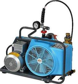 宝华充气泵JuniorII