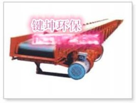 单轴粉尘加湿机型号