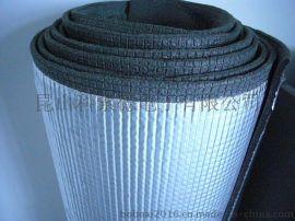 苏州化学PE(XPE)发泡材料复铝箔膜