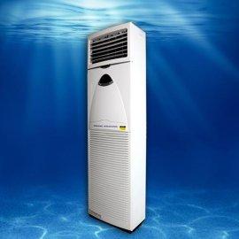 柜式暖风机 (JY-G-2P)