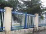 南京锌钢护栏_南京锌钢护栏价格_优质南京锌钢护栏批发