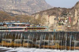 厂家生产烟台山东桑尼气盾坝价格合理图片清晰