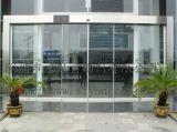 12mm玻璃感应门价格   自动感应门安装价格