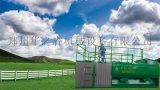 HF客土湿喷机,客土喷播机械,KA8客土喷播机植草绿化