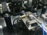 设计制造产品自动化设备流水线