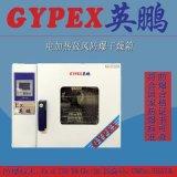 河南化工化學防爆乾燥箱BYP-070GX