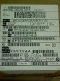 處理器A6-7310 AM7310JBY44JB