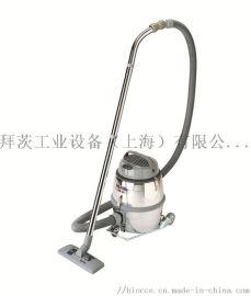 力奇**GM80p无尘室专用吸尘器