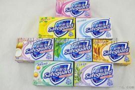 上海地區舒膚佳香皁廠家全國低價供應 品質保障