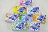 上海地區舒膚佳香皂廠家全國低價供應 品質保障
