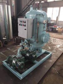 供应船用ccs标准压力水柜厂家