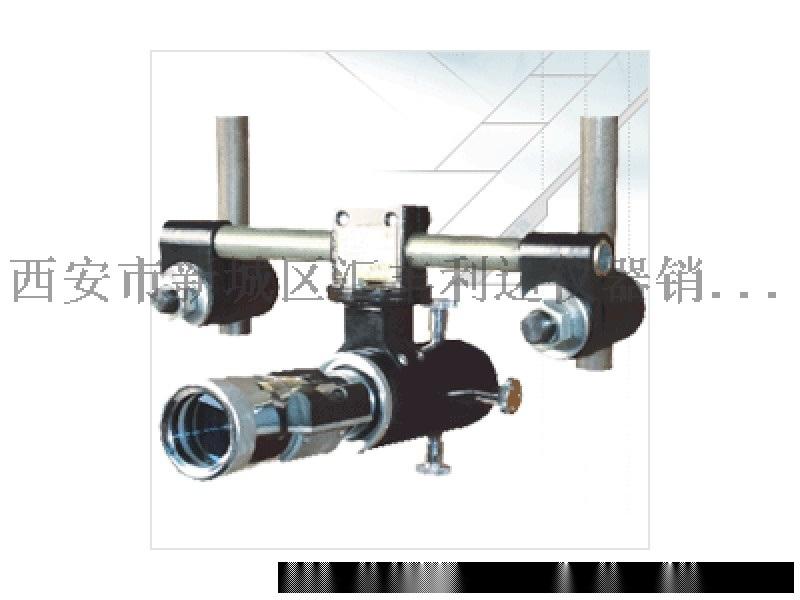 西安JZY4激光指向仪13891913067
