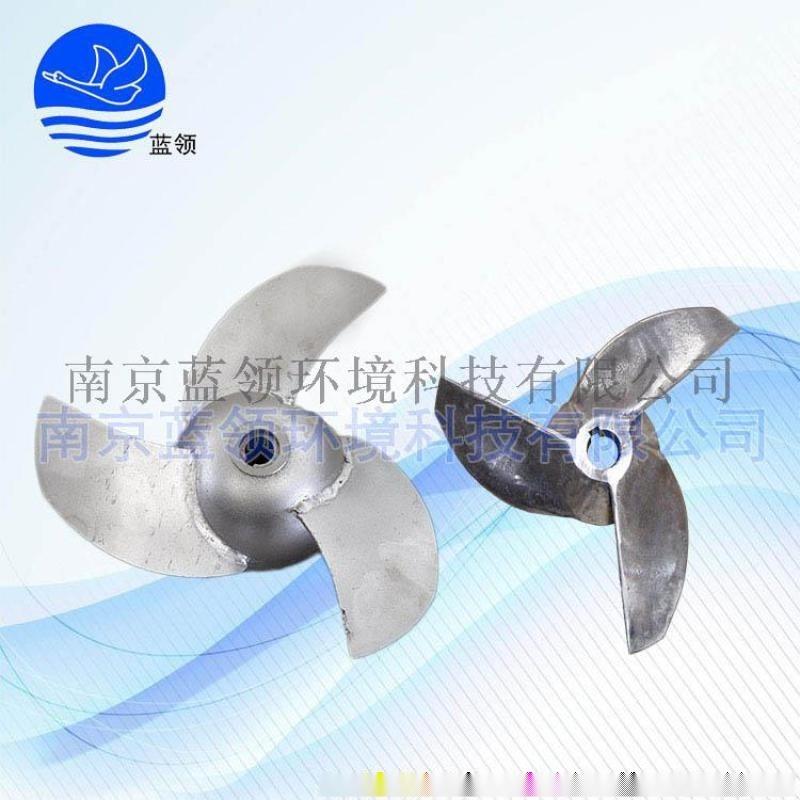 南京潜水搅拌机价格表