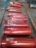 江河耐磨材料 耐磨合金管道 双金属复合耐磨弯头