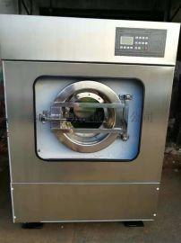 禹创洗涤厂家生产的全自动洗脱机行业**