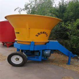 60型圆盘式粉碎机厂家,90型玉米秸秆粉碎机