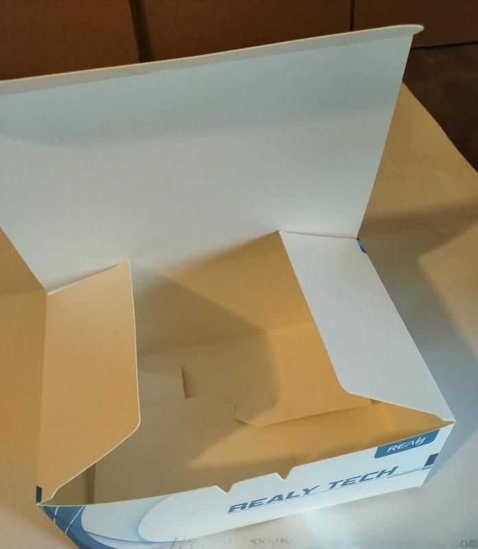 勾底盒藥盒包裝盒大小盒子