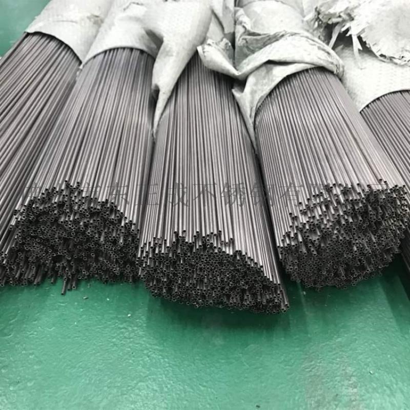 上海不锈钢精密管,薄壁不锈钢精密管厂家