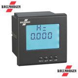 KOLLMORGEN,單相電流表(LCD)
