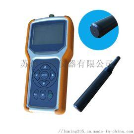 中昂ZA-YL2000-06便携式光纤叶绿素a测定仪