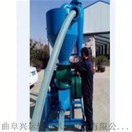 输送设备批发价格 山东大型粉末气力输送机y2