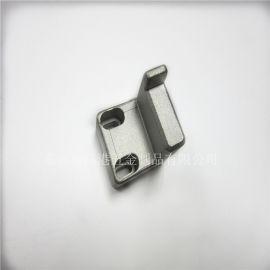 不锈钢五金配件 精密铸造 硅溶胶厂家定制