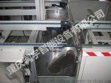豆浆机生产线     新型豆浆机生产线