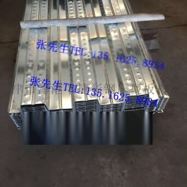 YX51-226-678 楼承板 承重板 钢承板 热镀锌组合楼板 楼承钢板