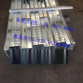 YX51-226-678 樓承板 承重板 鋼承板 熱鍍鋅組合樓板 樓承鋼板
