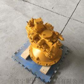 挖掘机液压泵维修 液压马达修理