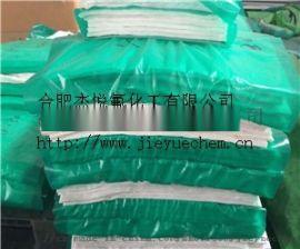 氟橡膠再生膠板等低級產品的配方