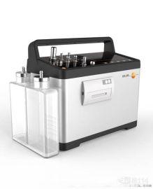 德国德图testo 3008 烟尘采样器进口仪器
