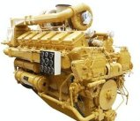 12v190柴油机