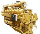12v190柴油機