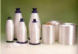 耐高温耐酸耐碱耐腐蚀滤布专用高温300℃线