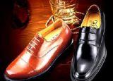 内增高鞋 -5