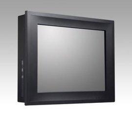 研华工业平板电脑一体机(PPC-L157T)