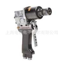 HIW716液压扭力扳手