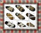 男装拖鞋(SLIPPER1)