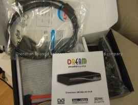DM800HD机顶盒